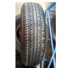 PCR TYRE Passenger car tires 155/70R12
