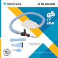 Rongpeng R8044 / Xcq Druckluftwerkzeuge Zubehör