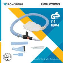 Rongpeng R8044 / Xcq Air Tools Accessoires