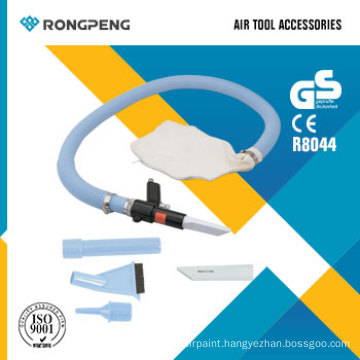 Rongpeng R8044/Xcq Air Tools Accessories