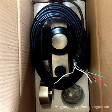 Keli brand load cell/truck weighbridge load cell/scale load cell