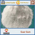 Health Food High Quality Guar Gum