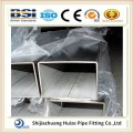 316l square stainless steel pipe for sale