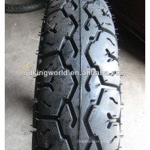 motorcycle tire 130/90-15