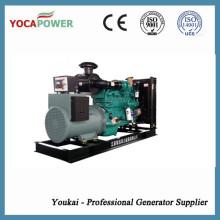 Cummins Diesel Engine 280kw Power Diesel Generator