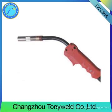 Panasonic 350A CO2 welding guns