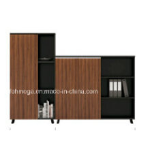 High End New Design File Cabinet (FOH-HGW081)