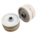 High Precision Custom Transmission Parts Spur Watch Gears