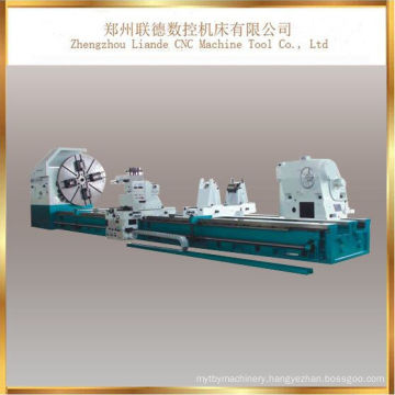 C61160 High Speed Heavy Horizontal Cheap Lathe Machine for Sale