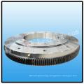 Crane Slewing Ring bearing