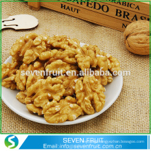 raw dried wholesale walnut meat walnut kernel