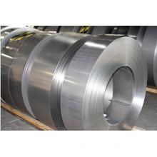 321 Stainless Steel Strip Price Per Ton