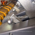 Wire Rope pulling tirfor price