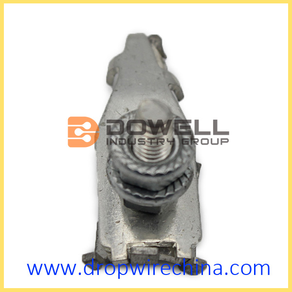 Ground Cable Wire Connectors