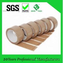 Surtidor de China de cinta de embalaje de alta calidad