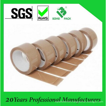 High Quality Packing Tape China Supplier