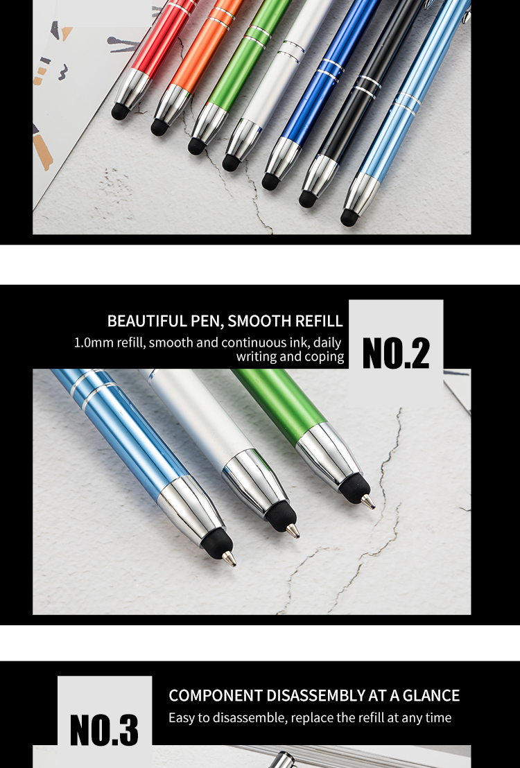 history of the ballpoint pen
