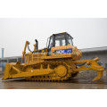 Caterpillar 160HP автопогрузчик рипперімен