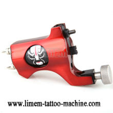 New Face Rotary Tattoo Machine on Sale