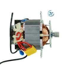ac elektrischer Stabmixer-Haartrockner-Motor