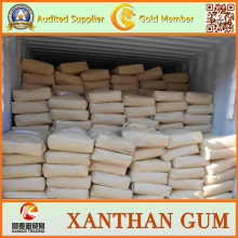 Xanthan Gum Food Grade, Xanthan Gum for Food Additive