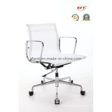 Eames Mesh Fabric Офисный поворотный стул (E001B-2)