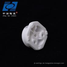 Isolierkörper aus Keramikisolierung