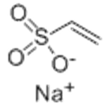 Sodium ethylenesulphonate CAS 3039-83-6
