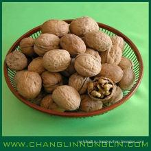 Высокие белки новые продукты alibaba mami, как покупка бланшированных грецких орехов