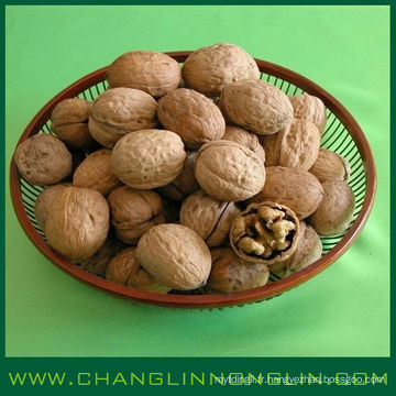Les nouveaux produits à haute teneur en protéines d'alibaba mami comme l'achat de noix blanchies