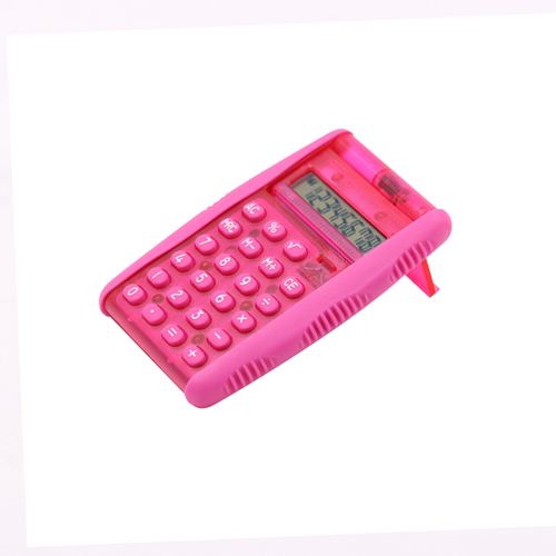 PN-2037 500 POCKET CALCULATOR (3)