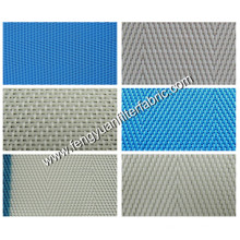 Sludge Dewatering Cloth