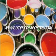 Hochleistungs-Pigment-Paste für FRP