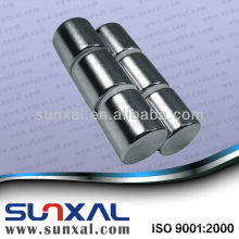 Perpetual Motor Magnets For DC Motor Magnets