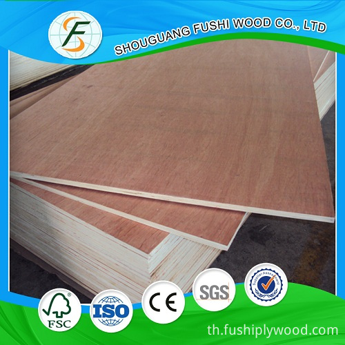 good commercial plywood-1