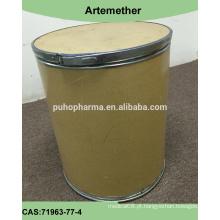 Artemether / artemether injetor em pó / 71963-77-4 Artemether fábrica