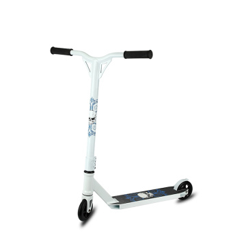 Scooter (SCT-024-1)