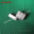 Factory Custom CNC Machined Parts for Automation