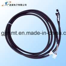 N510053281AA Original New Panasonic Cable for SMT Feeder Trolley