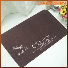 Anti Slip Welcome Mat Floor Carpet