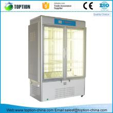 Precio de la incubadora de microbiología de laboratorio para la venta
