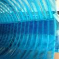 Mine sieving Polyester Mesh Belt