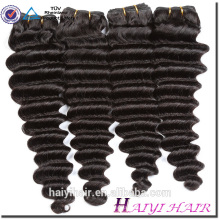 Топ-10А класс 100 человеческих волос девственницы дешевые необработанные необработанные натуральные волосы в Китае необработанные девственные волосы