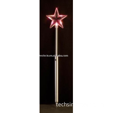 decorative lamp/christmas light/mini night light/hallowmas light/holiday light/garden light(FPL-series)