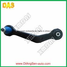 Rear Suspension Control Arm for BMW (33321090906, 33321090905)