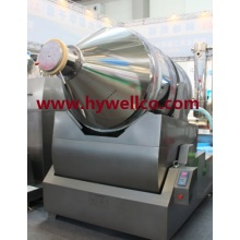Hywell Supply Mixing Machine