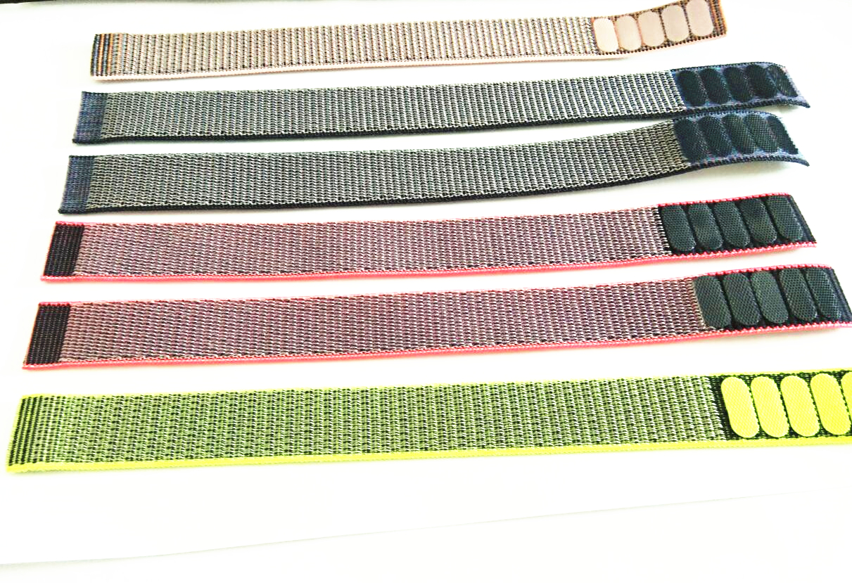 Sport Loop Apple band