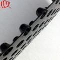 Dimple PEAD Geomembrana Preço