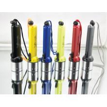 Waterproof Ipx8 Diving LED Lantern CREE T6 Dive Light (Poppas--F95)
