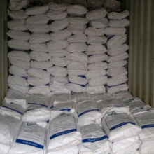 High Quality Potassium Acetate​